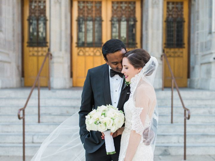Tmx 1480143816582 Apollo Fotografie Wedding Photography Portfolio 20 San Francisco wedding photography