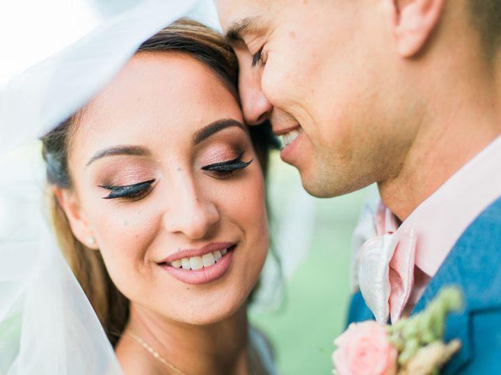 Tmx 1480143823124 Apollo Fotografie Wedding Photography Portfolio 20 San Francisco wedding photography