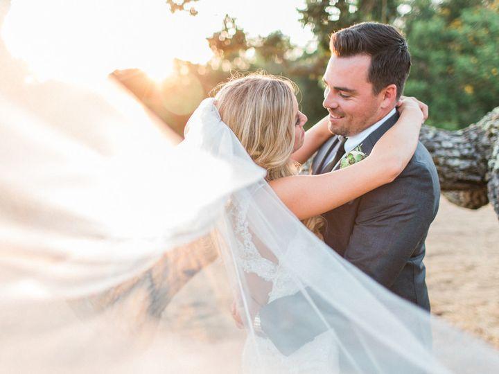 Tmx 1480143879563 Apollo Fotografie Wedding Photography Portfolio 20 San Francisco wedding photography