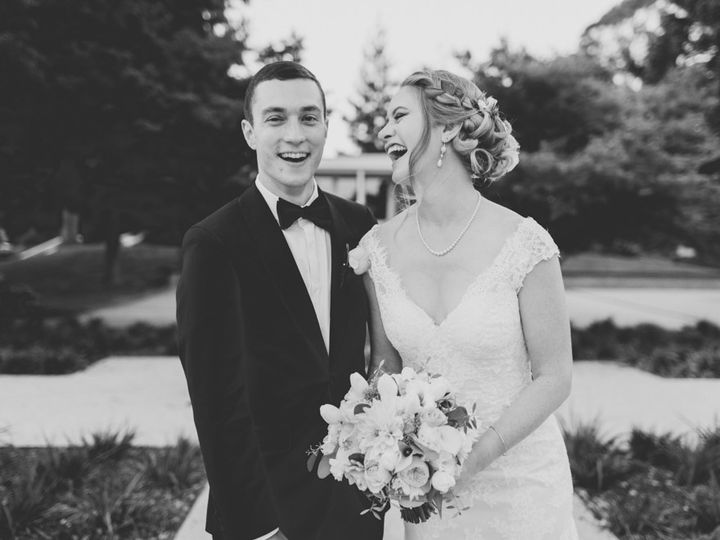 Tmx 1480143899935 Apollo Fotografie Wedding Photography Portfolio 20 San Francisco wedding photography