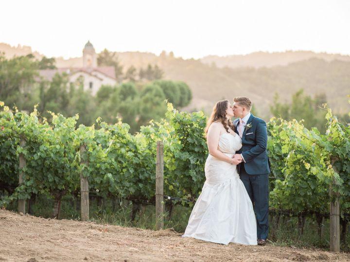 Tmx 1480143920396 Apollo Fotografie Wedding Photography Portfolio 20 San Francisco wedding photography