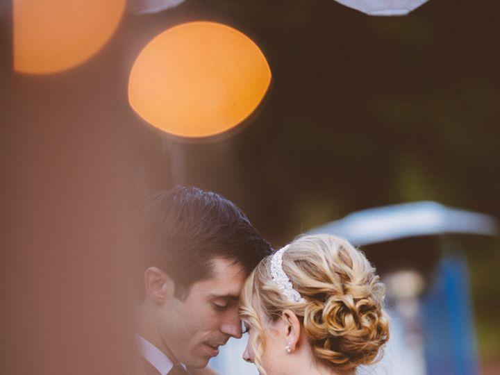 Tmx 1480143941946 Apollo Fotografie Wedding Photography Portfolio 20 San Francisco wedding photography