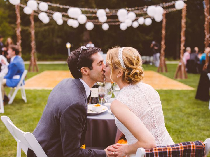 Tmx 1480143949242 Apollo Fotografie Wedding Photography Portfolio 20 San Francisco wedding photography