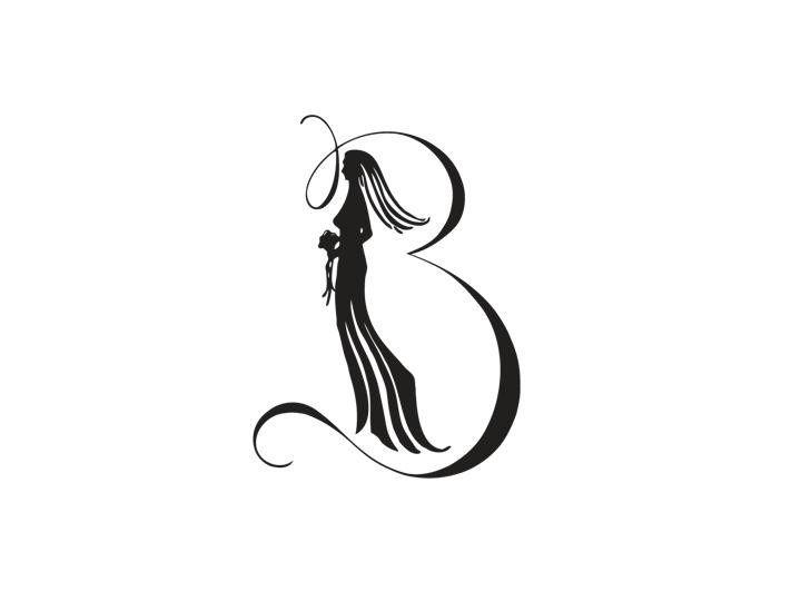 d6d8f9513287 Bellisima Bridal Boutique - Dress & Attire - Woodland, CA - WeddingWire
