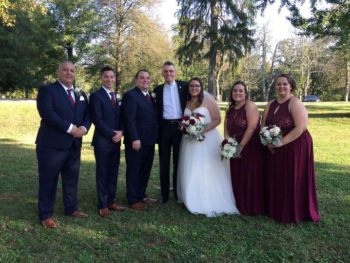 c4db97d885bbf35b 1508161417053 rachel and nathan wedding