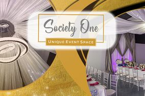 Society One Events