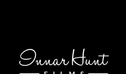 Innar Hunt Films