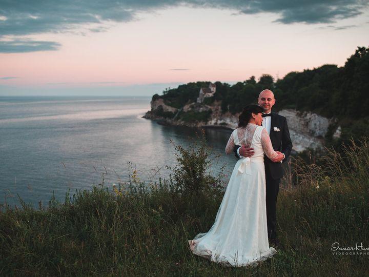 Tmx 1511786393766 Ivy Florian20 Tallinn wedding videography