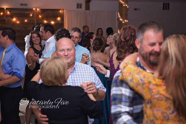 2017 wedding