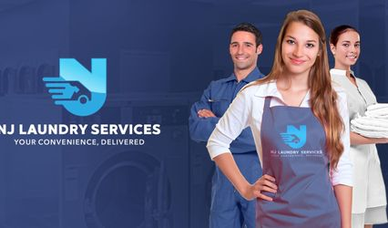 NJ Laundry Services