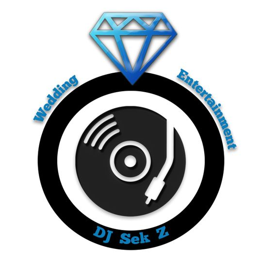 DJ Sek Z Entertainment