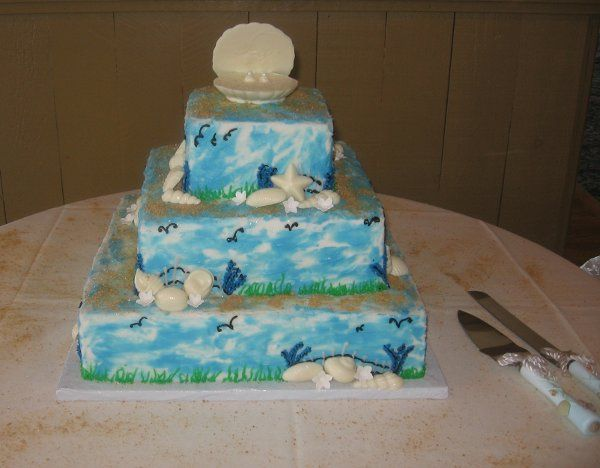 Tmx 1326211425704 Wed0099 Pawtucket, RI wedding cake