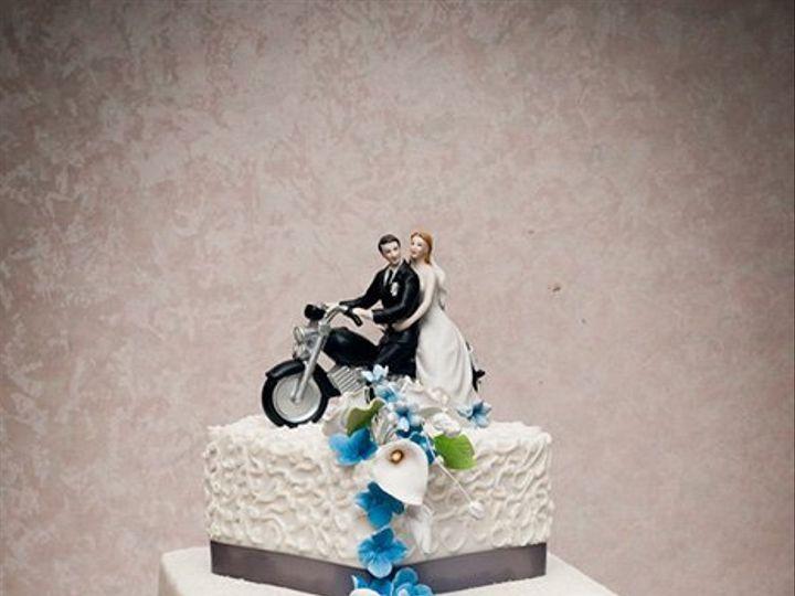 Tmx 1344947922415 Wed0182 Pawtucket, RI wedding cake