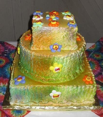 Tmx 1393442576193 Wed015 Pawtucket, RI wedding cake