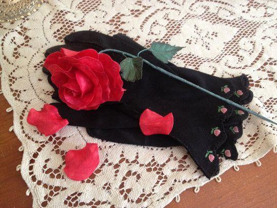 Tmx 1425521515651 Beauty And Beast Rose 1 Orlando wedding cake