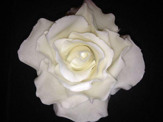 Tmx 1425521572855 Gardenia Rose Orlando wedding cake