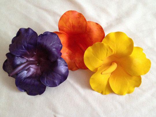 Tmx 1425521629380 Hibiscus Orlando wedding cake