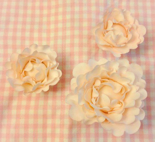 Tmx 1425521690651 Vintage Peony Trio Best Seller Orlando wedding cake