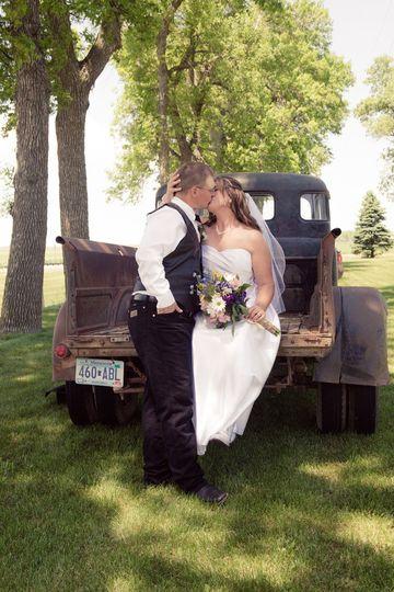johnsonja wedding187 2