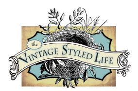 The Vintage Styled Life LLC