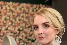 Tatiana Sada Makeup
