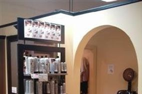 Living Well Hair Studio