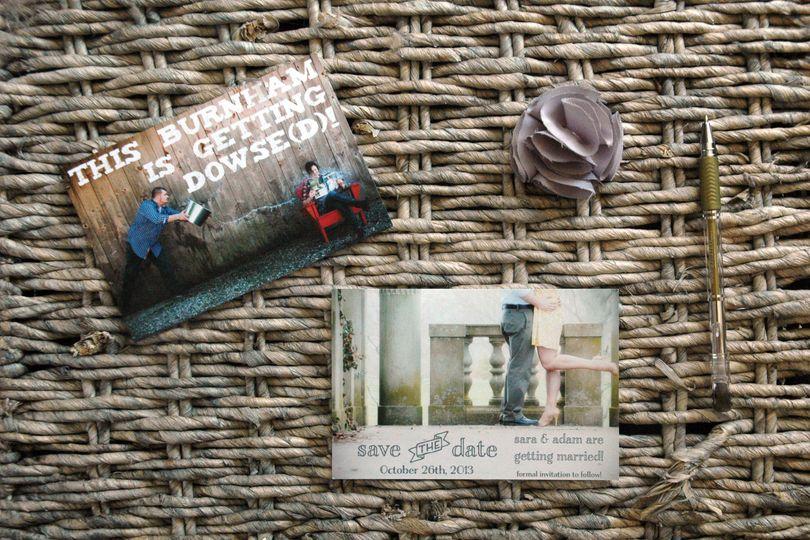 photopostcardstdates
