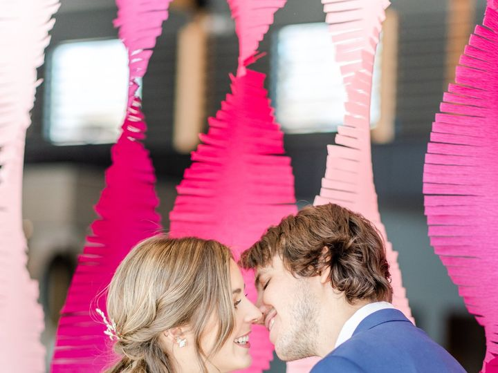 Tmx Fete Styled Shoot 4563 51 1974327 159654992591905 Brookfield, WI wedding beauty