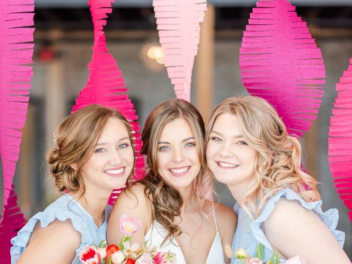 Tmx Fete Styled Shoot 4731 51 1974327 159654992416272 Brookfield, WI wedding beauty