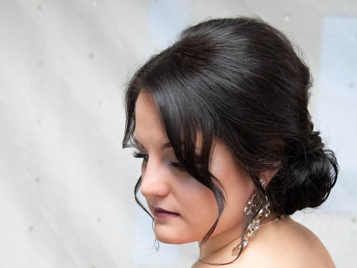 Tmx Img 3552 51 1974327 160693266165068 Brookfield, WI wedding beauty