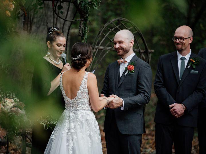 Tmx Melanie Jons Wedding 378 51 1974327 160693266521023 Brookfield, WI wedding beauty