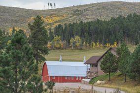 Muley Hill Lodge