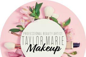 Taylor Marie Makeup