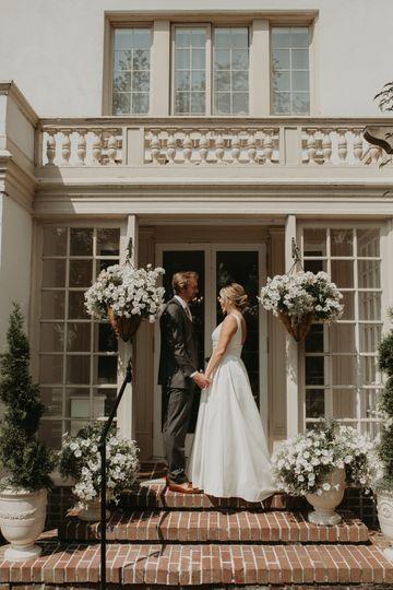 marnie cornell photography wedding bellinghman ap 4 51 1025327
