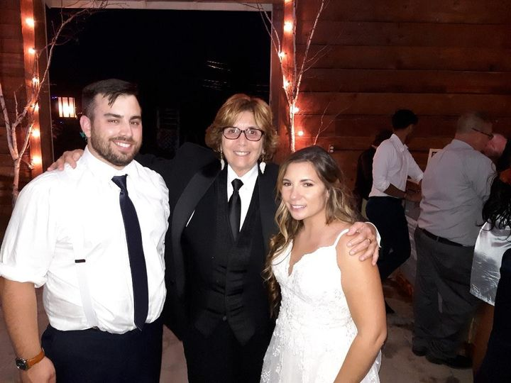 N&S Wedding 8-12-19