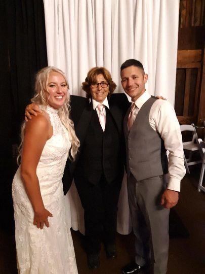S&V Wedding 8-5-19
