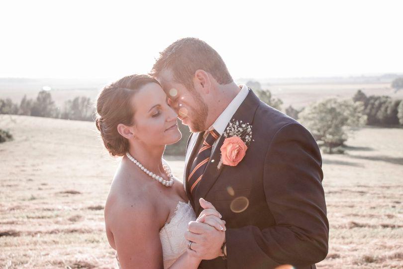 breeden wedding final 457 of 510 51 1055327