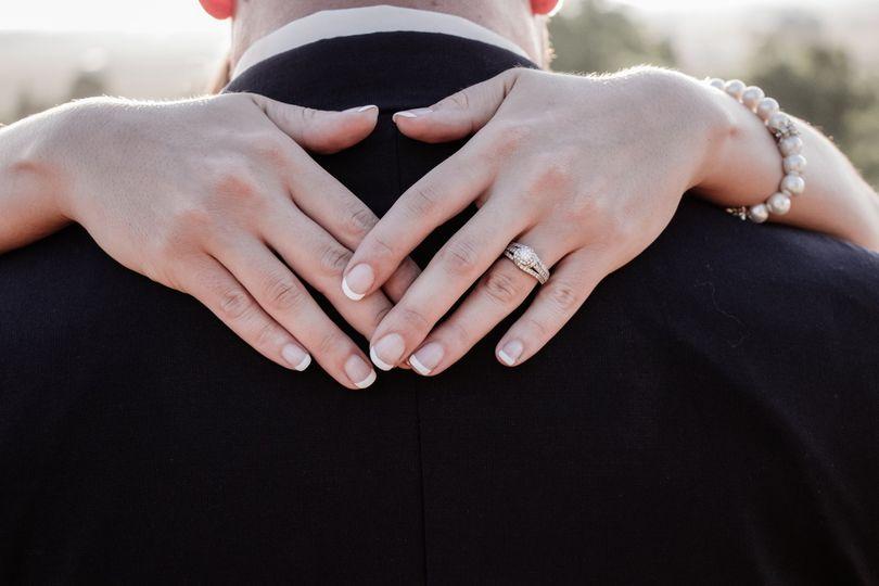 breeden wedding final 494 of 510 51 1055327
