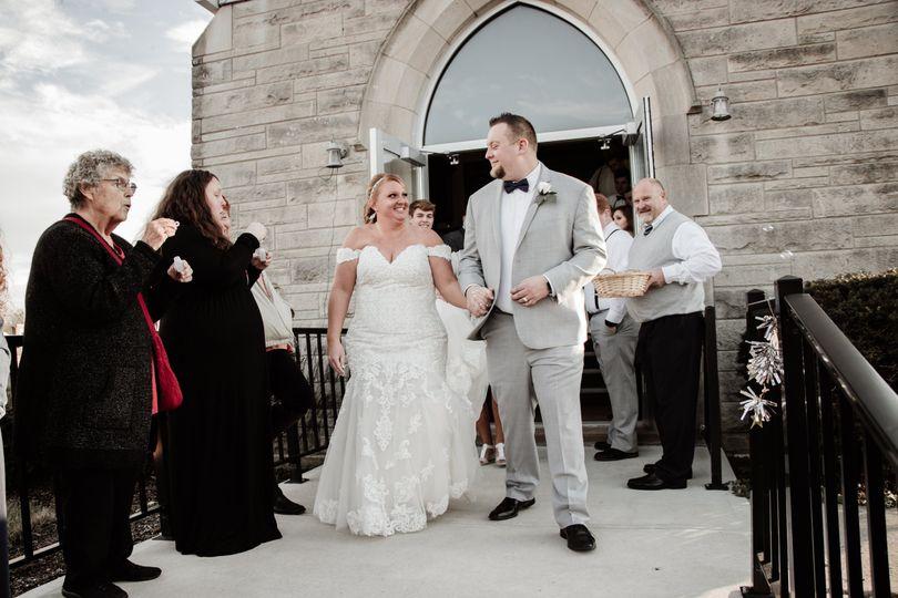 willis wedding final 270 of 397 51 1055327