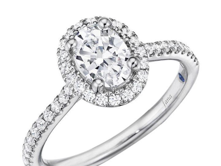 Tmx 1516919082 6ed48bc9ac07f53c 1516919081 27f49cb3ebd9d38f 1516919081720 1 Scherersjewelersov Buffalo, NY wedding jewelry