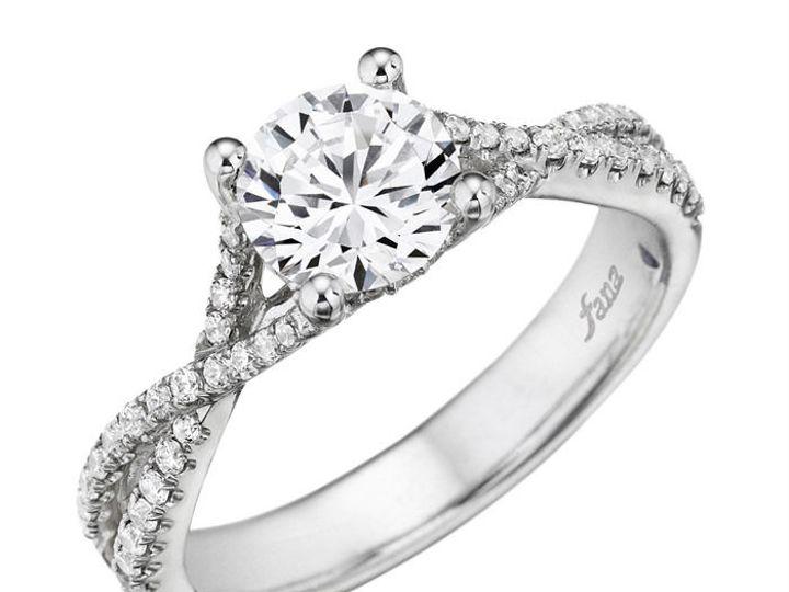 Tmx 1516919084 582c0e72178c913f 1516919083 36c16485c89c0940 1516919081724 4 Scherersjewelerstw Buffalo, NY wedding jewelry