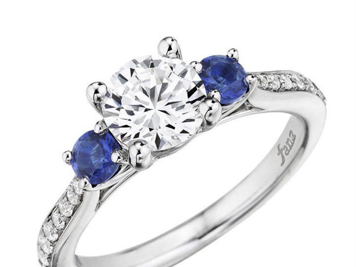 Tmx 1516919084 6bdfd0c30088a047 1516919083 69471435303a2db8 1516919081723 3 Scherersjewelerssa Buffalo, NY wedding jewelry