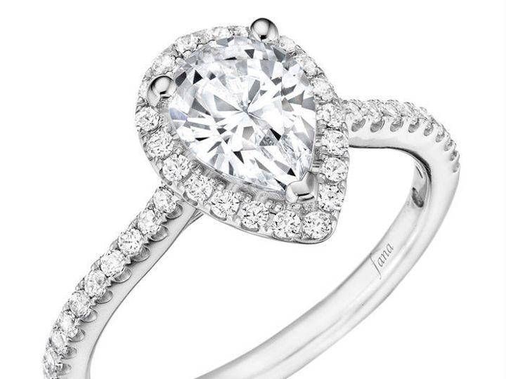 Tmx 1516919084 98703b5ca78082e2 1516919081 5d7da96c792331bc 1516919081722 2 Scherersjewelerspe Buffalo, NY wedding jewelry