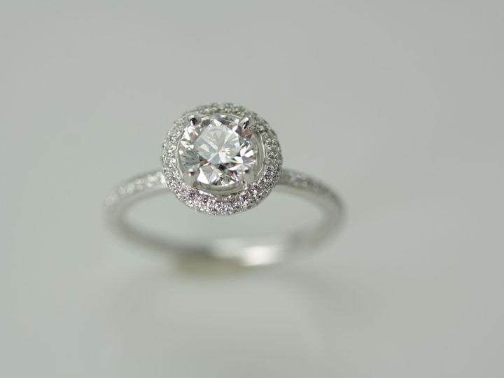 Tmx 1516919773 8ecefec15ebfb2b6 1516919771 27ac38c9d1375788 1516919769901 5 Scheresrjewelerscu Buffalo, NY wedding jewelry