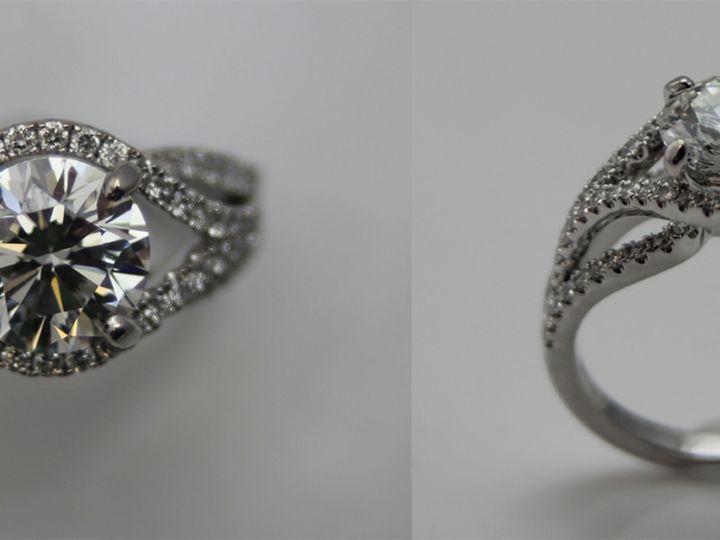Tmx 1516919773 A0ac3a0c5008a8ea 1516919770 80f437153ed1e42e 1516919769896 2 Scheresrjewelerscu Buffalo, NY wedding jewelry