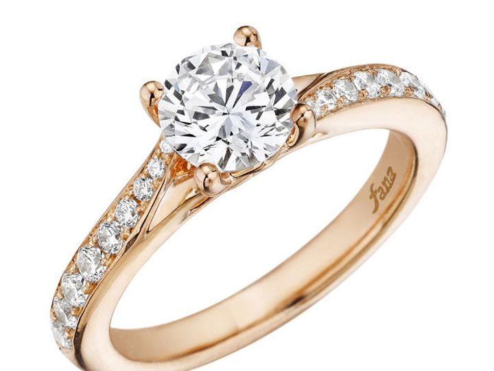 Tmx 1516919858 D3fc01524d106c36 1516919857 C98d49f7449a1417 1516919857530 1 Scherersjewelersro Buffalo, NY wedding jewelry