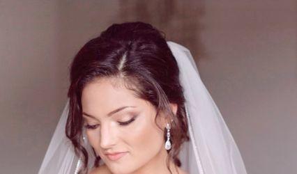 Renata Makeup Artist INC