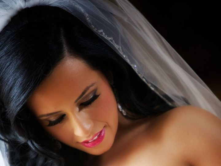 Tmx Img 6141 1 51 655327 1572645794 Troy, MI wedding beauty