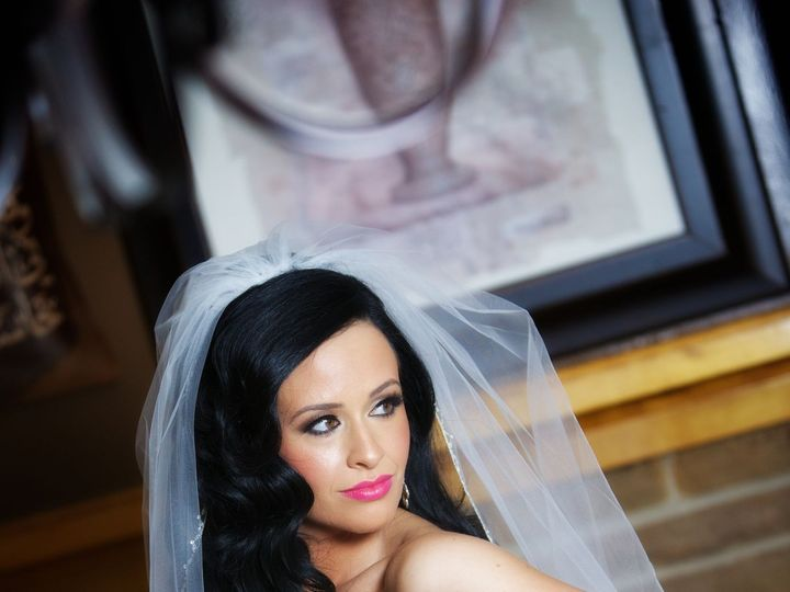 Tmx Img 6304 51 655327 1572645725 Troy, MI wedding beauty
