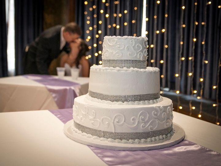 Tmx 10 51 955327 160071705130344 Topeka, KS wedding venue